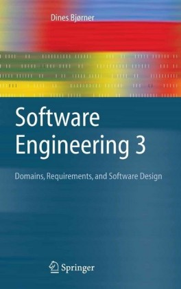 Software Engineering 3