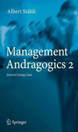 Management Andragogics 2