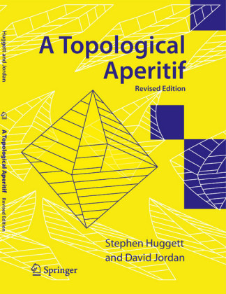 A Topological Aperitif