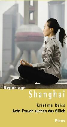 Reportage Shanghai