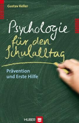 Psychologie für den Schulalltag