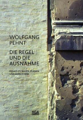 Wolfgang Pehnt