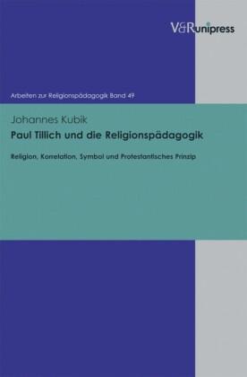 Paul Tillich und die Religionspädagogik