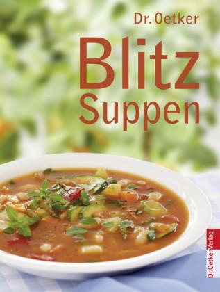 Blitz Suppen