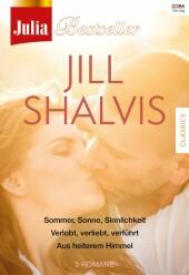 Julia Bestseller - Jill Shalvis