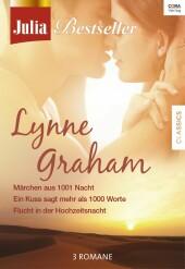 Julia Bestseller - Lynne Graham