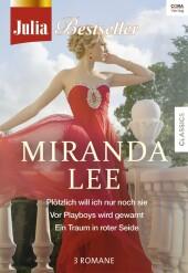 Julia Bestseller - Miranda Lee 2