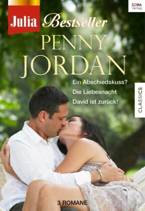 Julia Bestseller - Penny Jordan 3