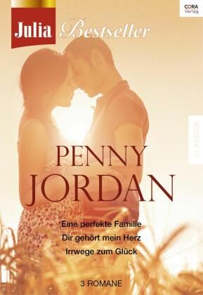Julia Bestseller - Penny Jordan 2