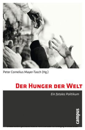 Der Hunger der Welt