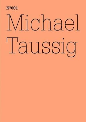 Michael Taussig