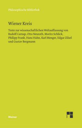 Wiener Kreis
