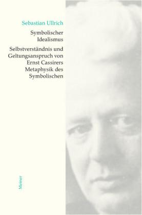 Symbolischer Idealismus
