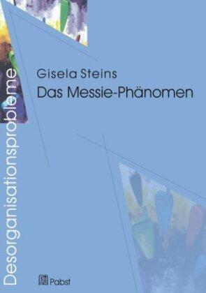 Desorganisationsprobleme: Das Messie-Phänomen