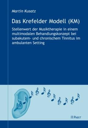 Das Krefelder Modell (KM)