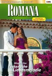 Toskanische Liebesmelodie