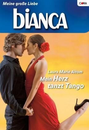 Mein Herz tanzt Tango