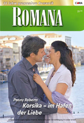 Korsika - Im Hafen der Liebe