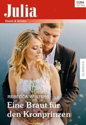 Eine Braut für den Kronprinzen