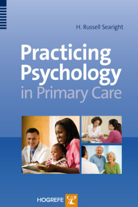 Practicing Psychology in Primary Care