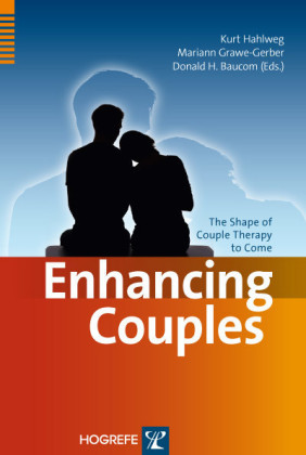 Enhancing Couples