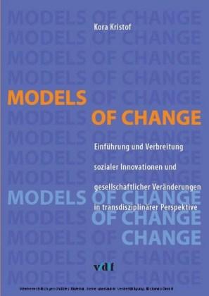 Models of Change