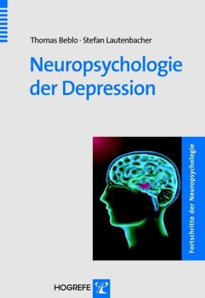 Neuropsychologie der Depression