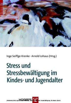 Stress und Stressbewältigung im Kindes- und Jugendalter