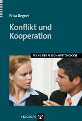 Konflikt und Kooperation