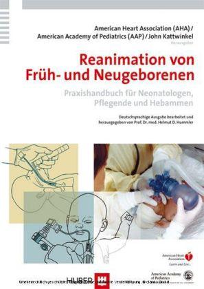 Reanimation von Früh- und Neugeborenen