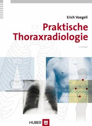 Praktische Thoraxradiologie