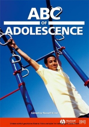 ABC of Adolescence