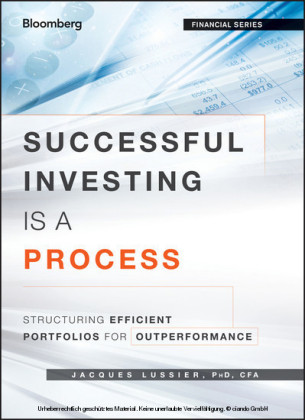 Successful Investing Is a Process