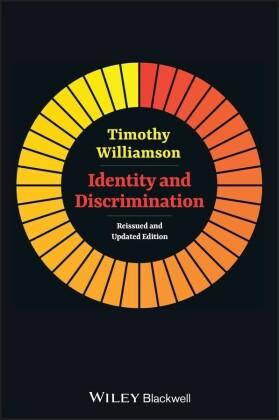 Identity and Discrimination