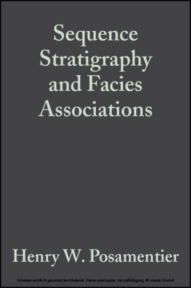 Sequence Stratigraphy and Facies Associations