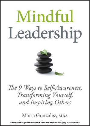 Mindful Leadership,
