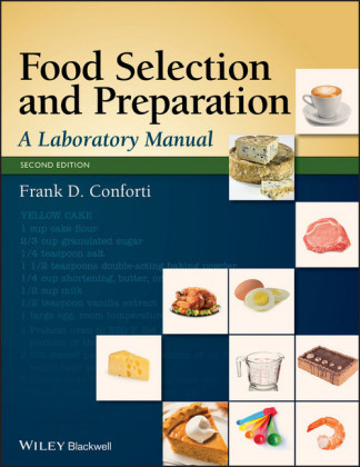 Food Selection and Preparation