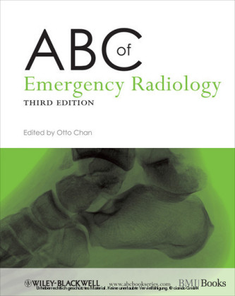 ABC of Emergency Radiology