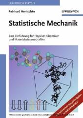 Statistische Mechanik