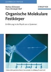 Organische Molekulare Festkörper