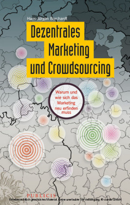 Dezentrales Marketing und Crowdsourcing