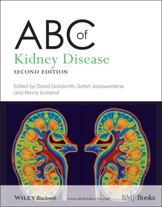 ABC of Kidney Disease