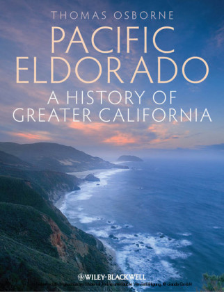 Pacific Eldorado