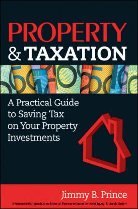 Property & Taxation