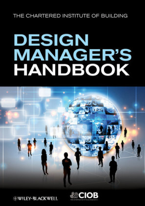 The Design Manager's Handbook
