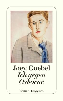 Ich gegen Osborne
