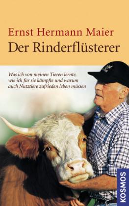 Der Rinderflüsterer