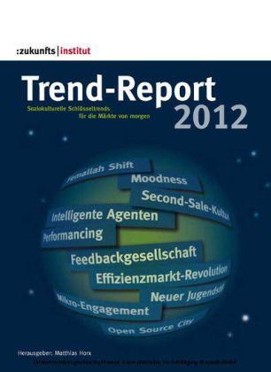 Trend-Report 2012