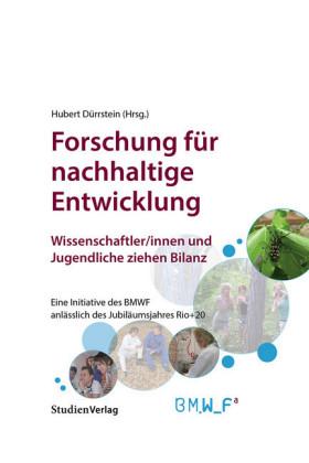 Forschung für nachhaltige Entwicklung