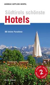 Südtirols schönste Hotels